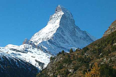 http://travelguide.all-about-switzerland.info/swissalpineresorts/matterhorn-zermatt-4328.jpg